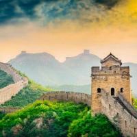 好用的VPN推荐,VPN中国评测
