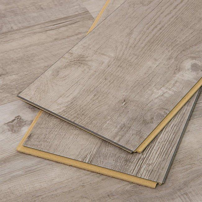 Bamboo Flooring Noise: MyFavoriteBuilder.com: Home Building Guide